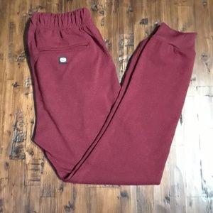 Ecko Unlimited Pants - Ecko Sweats Mens